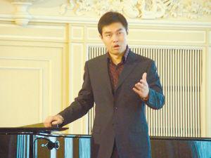 上海知名音樂培訓機構有哪些?