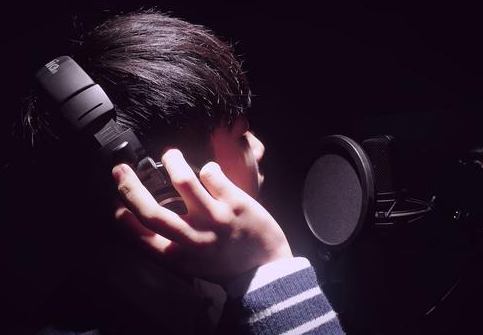 声乐应该怎么学?