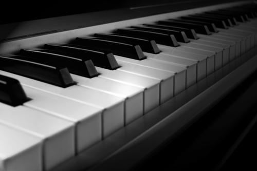 钢琴课多少钱一节?
