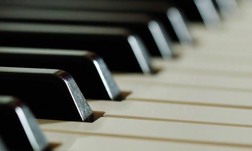 哈尔滨声乐培训班多少钱?