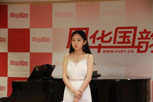 北京聲樂培訓機構哪家好?
