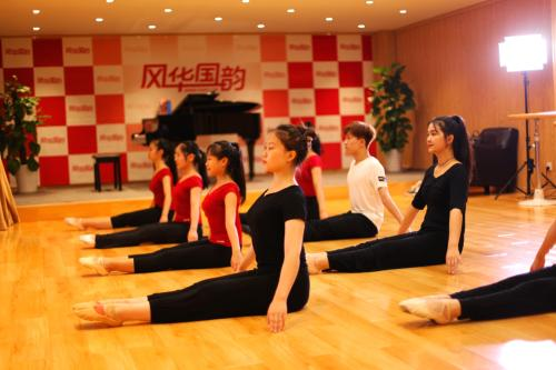 郑州声乐哪里教的好?