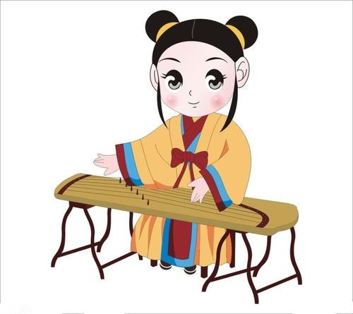 北京古筝培训班价格表_2020年收费标准
