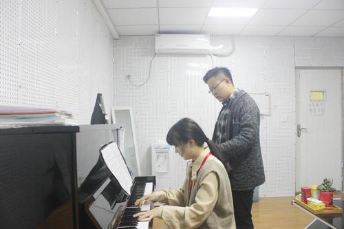 唐山音乐培训机构_排名_哪个好?