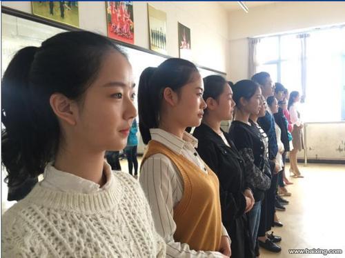 桂林艺考培训_(机构/学校)哪家好?