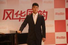 深圳音乐生集训要多少费用?