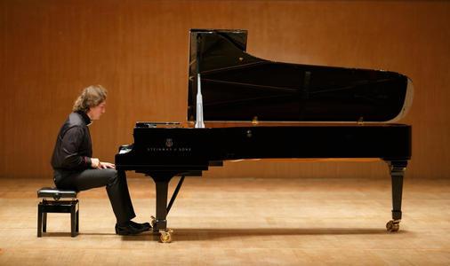 保定钢琴培训哪里好?