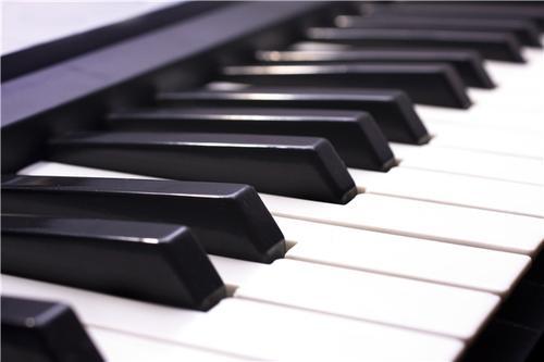 天津钢琴培训哪儿好