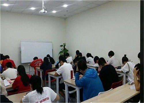 南京有什么学音乐的学校?
