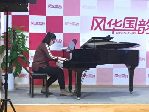 惠州学声乐哪里比较好?