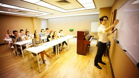 牡丹江音樂培訓機構_排名_哪家好?