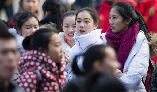 河南音乐艺考培训机构哪家好?