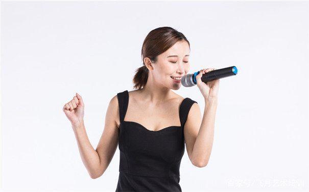 深圳哪里有音乐艺术培训班?