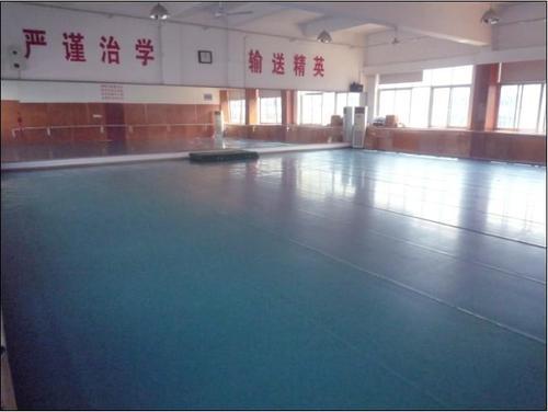 上海藝考培訓班哪個好?