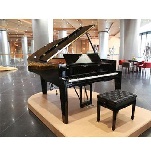 武汉钢琴培训-武汉哪里钢琴教得好?
