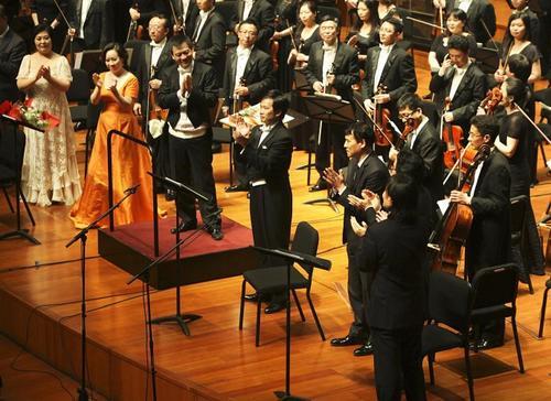 上海比较好的音乐培训机构有哪些?
