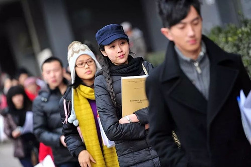 广州音乐高考培训班怎么选择_哪家好?