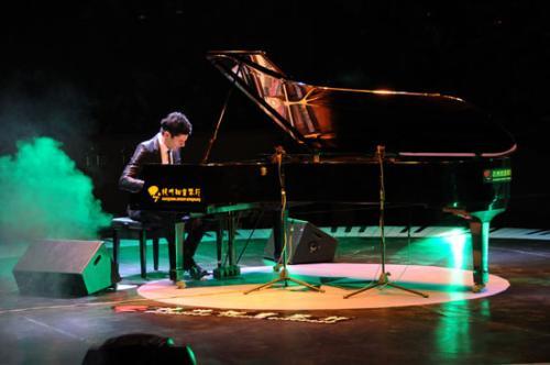 福州学钢琴培训班多少钱?免费领取钢琴体验课