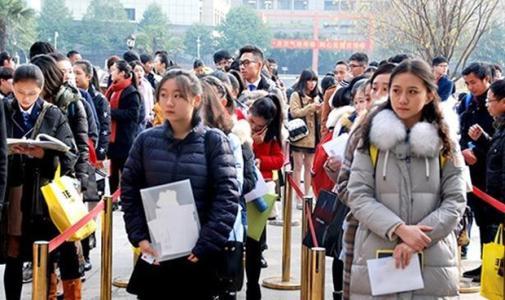 重庆艺考培训机构排名-收费标准「2020推荐」