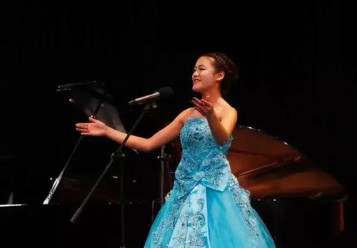 长沙声乐艺术培训_长沙声乐艺术培训学校排名_哪家好?