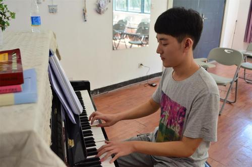 音乐高考集训中心排名_哪家好?