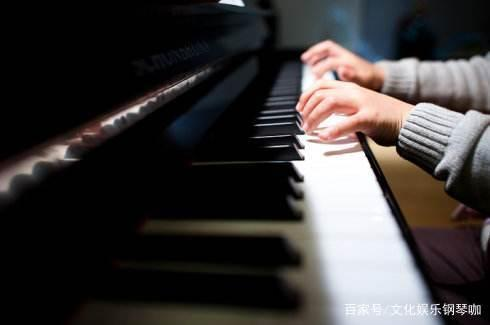 上海钢琴培训多少钱一节课?