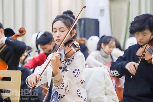 杭州藝考音樂培訓班-杭州音樂培訓學校哪家好「2020推薦」