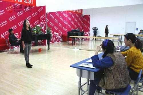 上海钢琴培训机构哪家好?