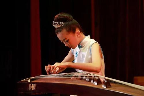 贵州艺考培训学校排名_贵州艺术培训学校有哪些?