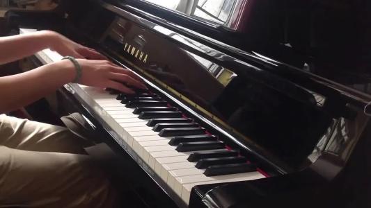 東莞鋼琴培訓哪里比較好?