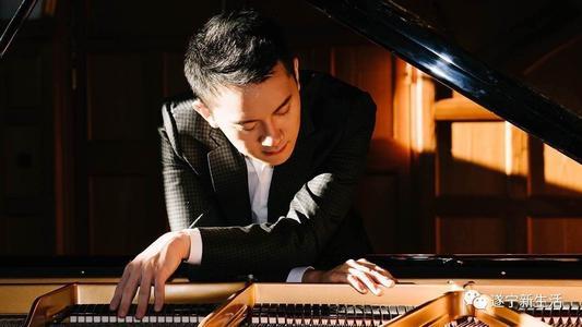 保定钢琴哪里教的好?