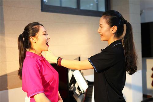 广州音乐高考培训机构排名_哪个好?