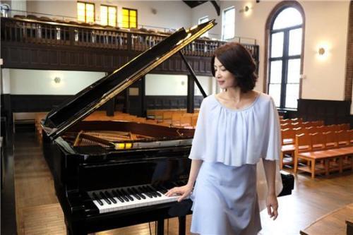 太原學鋼琴哪里比較好?