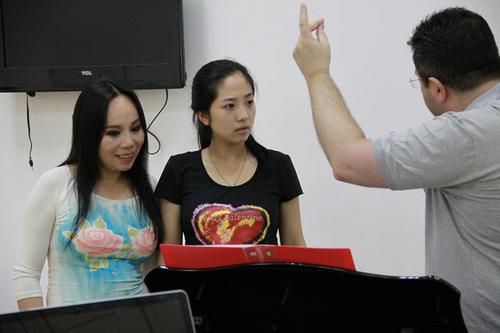 鹤壁音乐培训学校排名_鹤壁音乐艺考培训学校哪家好「名师推荐」