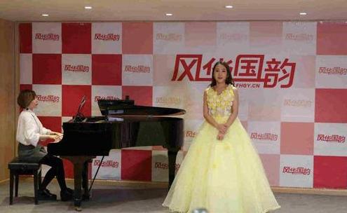重庆音乐培训班多少钱?