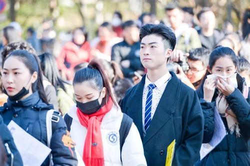 北京艺考培训学校哪个好?怎么选择合适的学校?