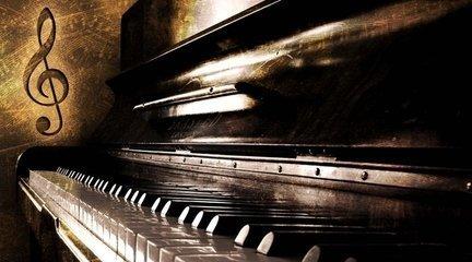 北京一对一钢琴课多少钱?