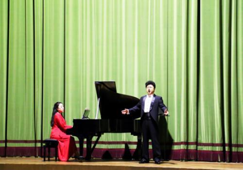 北京艺考机构哪个靠谱?