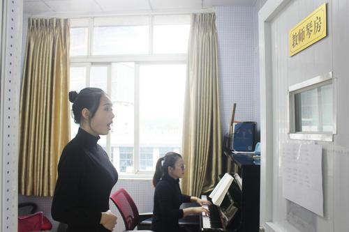 安徽艺考培训_(机构/学校)排名_哪家好?