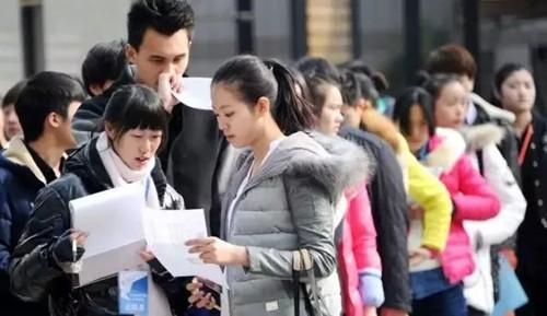 杭州音乐艺考培训机构排名-杭州十大音乐培训机构哪家好?