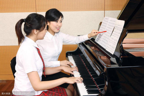 聲樂課一對一多少錢一節?