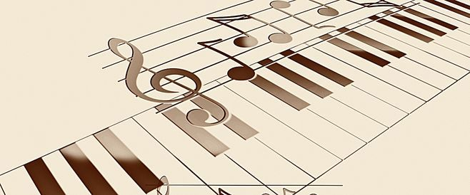 宝鸡钢琴培训机构电话_排名_哪个好?