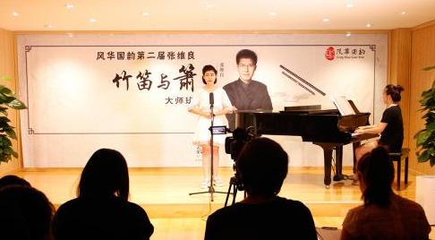 新疆音乐培训班多少钱?