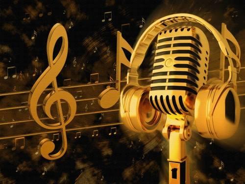 保定声乐哪儿教得好?