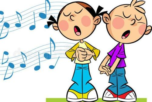 在线声乐培训哪个好?