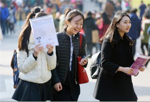 杭州高考音乐培训机构_排名_哪家好?