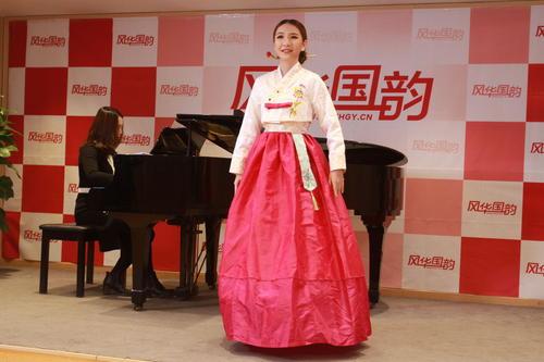 重庆声乐培训哪家好?