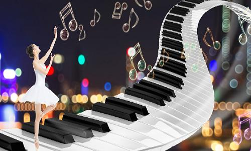 南京钢琴班一般多少钱?