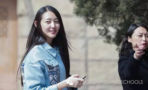 沈阳艺考培训机构学校排名「2020年推荐艺考学校」