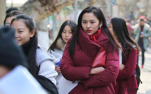 广东音乐高考培训学校排名_哪家好?